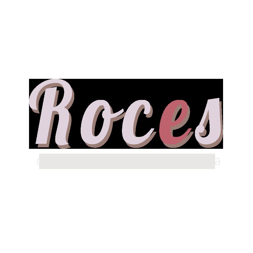 Roces web